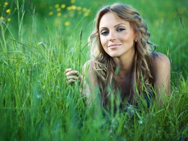 Де в россии найкрасивіші дівчата
