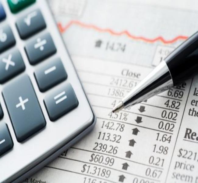 Як відобразити збиток у декларації з податку на прибуток