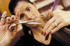 Як підібрати собі зачіску і правильний колір волосся