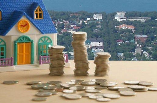 Як отримати податок з покупки квартири
