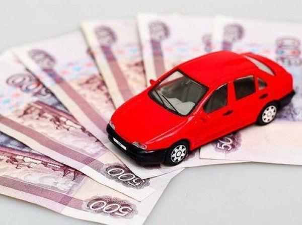 Як розрахувати суму транспортного податку