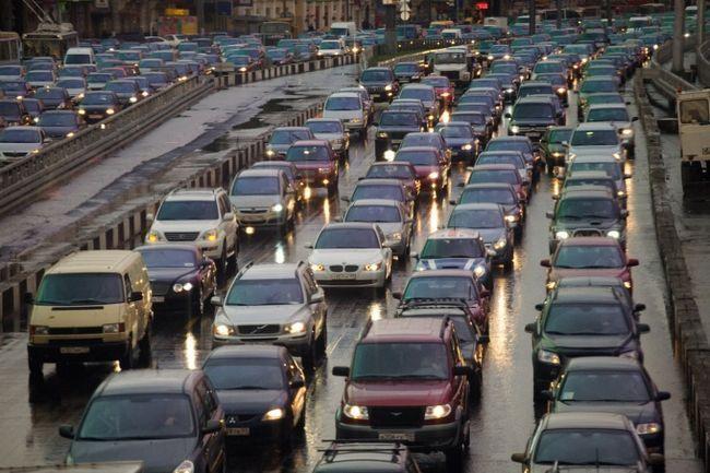 Як знизити транспортний податок