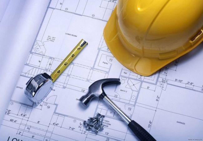 Як створити будівельну організацію