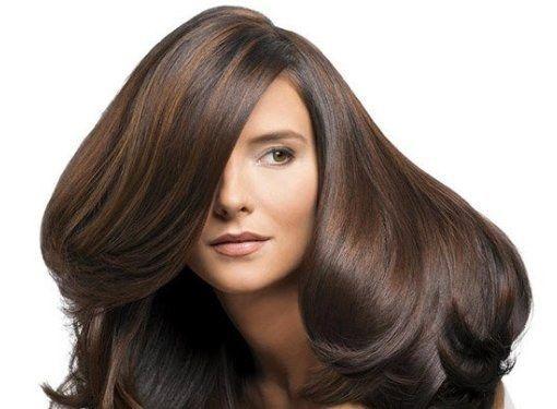 Як тонке волосся зробити густими