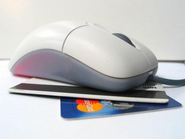 Як дізнатися баланс банківської карти через інтернет