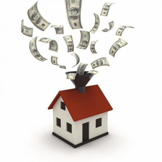 Як повернути податок по іпотеці