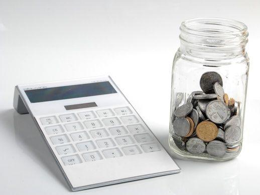 Як повернути сплачений податок