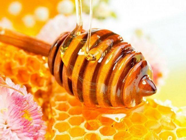Як замінити цукор на фруктозу