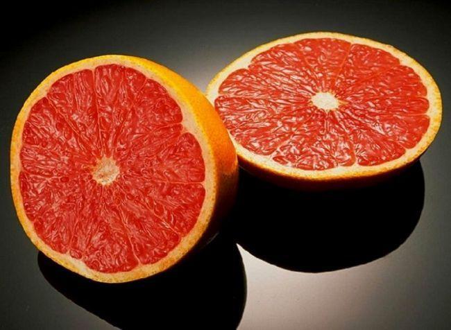 Які фрукти низькокалорійні