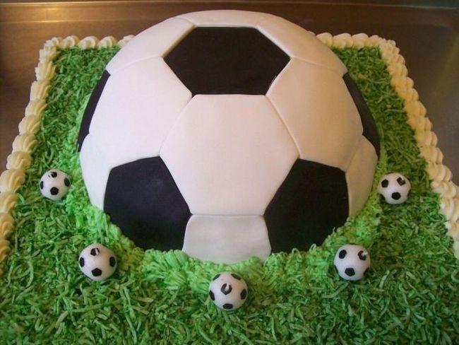 https://iloveexpressions.com/images/cakes/03.jpg