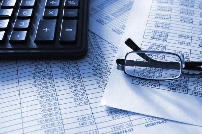 Обчислюємо прибутковий податок: як не зробити помилок